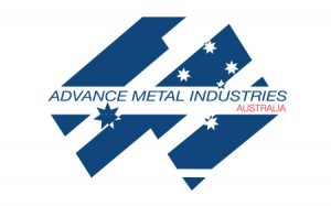 Totally Sheds Advance Metal Industries