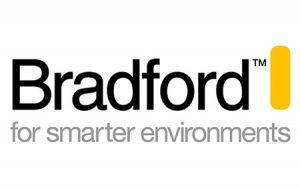 Totally Sheds Bradfords