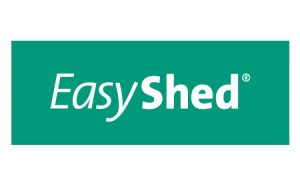 Totally Sheds EasyShed