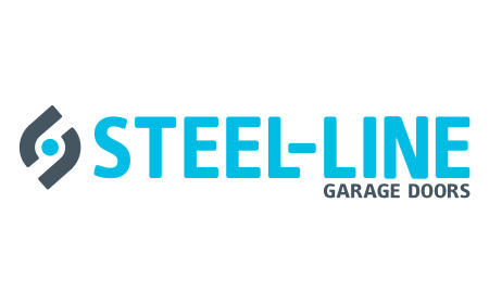 Totally Sheds Steel-Line